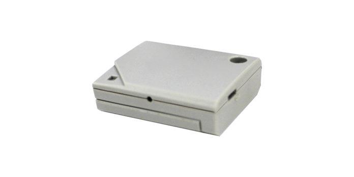 Bluetooth Smartビーコン