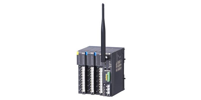 リモートI/O変換器 R3 シリーズ 通信カード